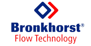 Bronkhorst Flow Technology